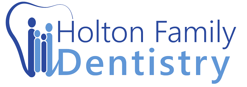 Holton Family Practice
